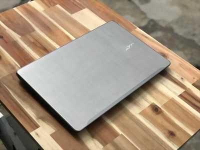 Laptop Acer F5-573G, i5 7200U 4G SSD128 GT940MX đèn phím Full HD Pin 8h Giá rẻ