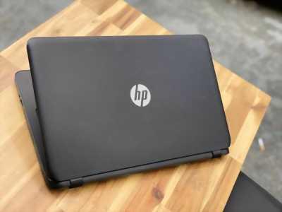 Laptop Hp 15 Notebook, AMD A6 5200 8G SSD128 15inch Vga rời AMD HD 8400 zin Giá rẻ
