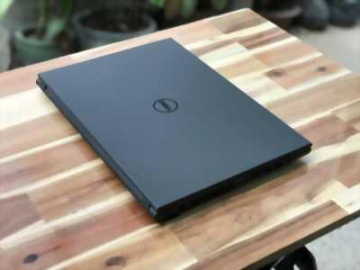 Laptop Dell Vostro 3446, i5 4210U 4G 500G Vga rời GT820M 2G Đẹp Keng zin 100% Giá rẻ