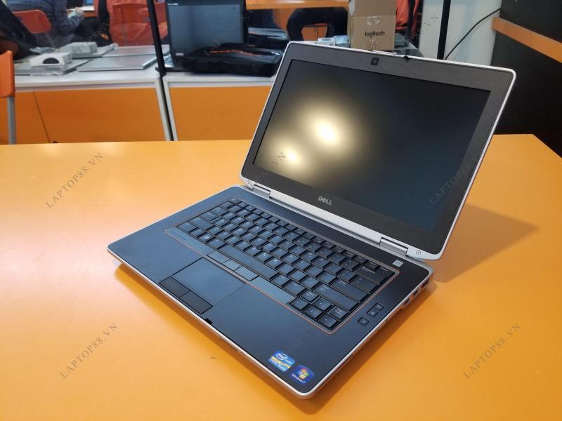 DELL 6420 Core i5