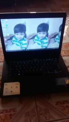 Cần bán laptop dell inspiron 14 5000 series (5448)