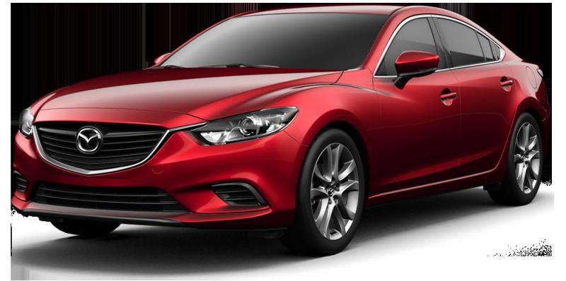 Những bí ẩn của hãng xe ô tô Mazda mà bạn không thể bỏ lỡ.