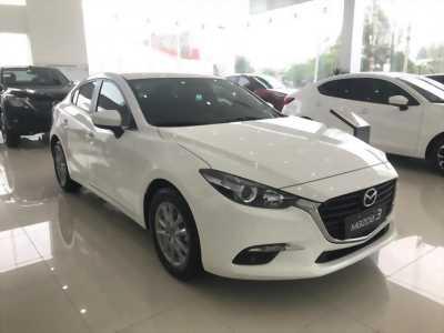 Cần bán xe Mazda 3 Sport (số tự động) đăng ký 2005