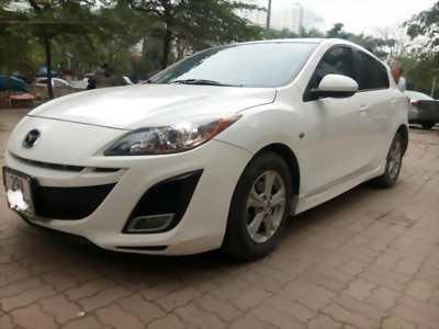 Cần bán Mazda3, sedan1.5 số tự động.ĐK th1/2017.