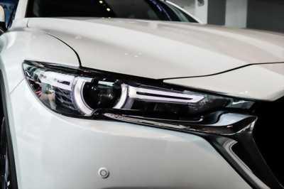 Mua xe Mazda CX5 giá tốt nhất hiện nay