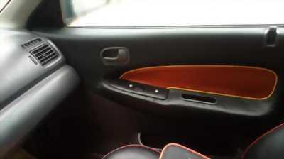 Cần nhượng lại em Mazda E 323 đời 2k chất lượng cao, hiệu quả an toàn