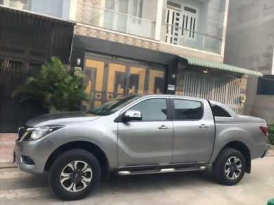Gia đình cần bán Mazda BT50