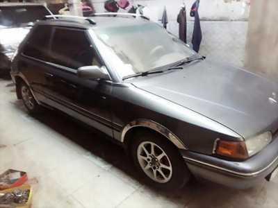 Cần nhượng lại con Mazda Sport nhập khẩu American 93 sang chảnh ới giá tốt cho anh em