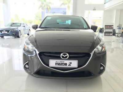 Mình bán ô tô Mazda 2 1.5L đời 2017 nguyên zin giá siêu ưu đãi, fix rẻ cho anh em nếu nhiệt tình lấy.