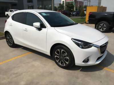 Bận công việc bán nhanh con Mazda 2 Hatchback giá siêu rẻ, sẵn sàng hỗ trợ vay đến 80% cho khách có nhu cầu mua ngay