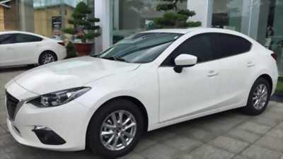 Cần bán xe Mazda White 2016 like new giá tốt, xe nguyên zin có fix giá.