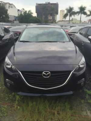 Mình cần tiền bán nhanh con xe Mazda 3 màu xanh đẹp siêu đẹp và khá hiếm, sẵn sàng lấy gái rẻ cho ai lấy nhanh