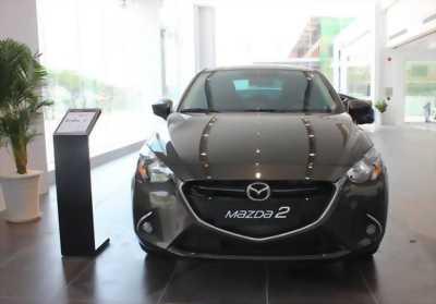 Cần bán Mazda 2 free bảo hiểm vật chất giá ốt cho mọi người, giá cả thương lượng.