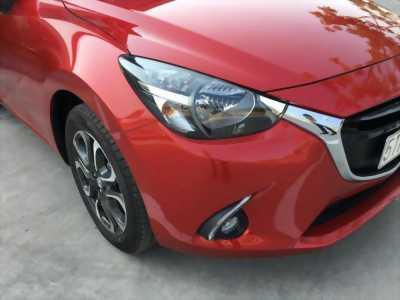 Có nhu cầu bán xe Mazda 2 với giá rẻ nhất vịnh bắc bộ, mua xe ngay có đẩy mạnh giá