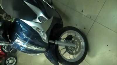 Bán xe Medley 125S 2016 ABS Odo 3000KM