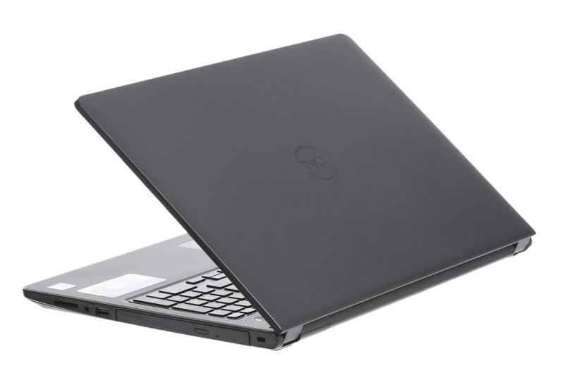 Những cách khắc phục lỗi laptop dell inspiron 3567