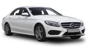 Các dòng xe Mercedes mới nhất hiện nay