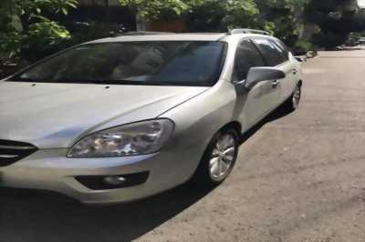 Chevrolet Spark Duo - Vay 100% Giá Trị Xe Lãi 0%