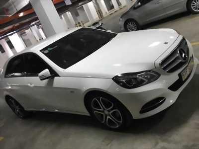 Cần bán xe Mercedes E200 - Edition E 2015