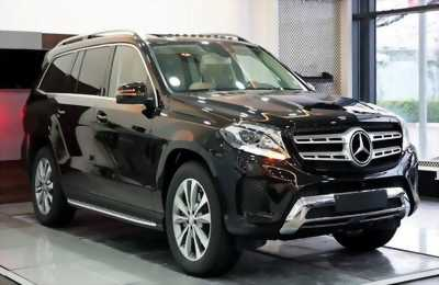 Bán xe Mercedes C200 2018 chính hãng quận 4