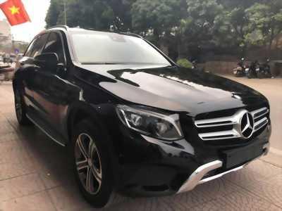 Bán xe Mercedes C300 Đen 2018 chính hãng quận 4