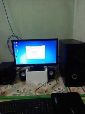 Mình muốn chuyển sang laptop nên muốn bán pc tại Bắc Ninh