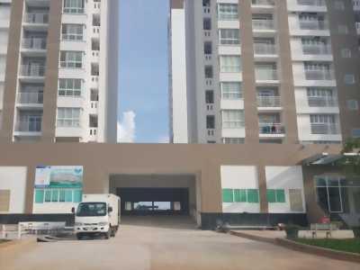 Mở bán block B Happy City MT Nguyễn Văn Linh ở ngay, thanh toán 30% nhận nhà ở ngay
