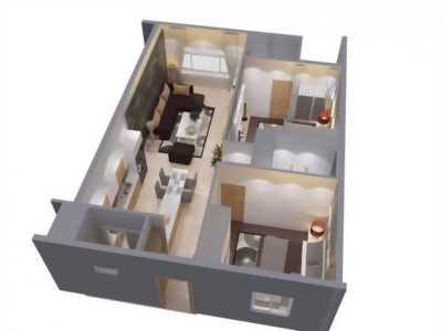 Mở bán căn hộ Green Place quận Bình Tân-Tp HCM.Nhanh tay đặt chỗ ưu tiên