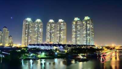 Mở bán tòa OPAL thuộc dự án Sài Gòn Pear 3 chính thức mở bán ,giá cực tốt chiết khấu cực ca0