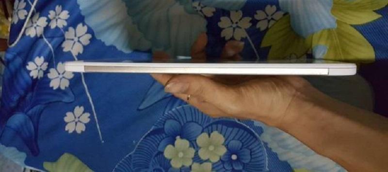 Xác mobell tablet 8i