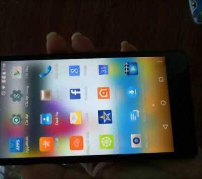 Điện thoại Mobiistar laiyuna
