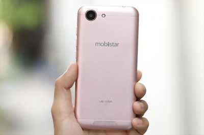Cần bán nhanh cái mobiistar