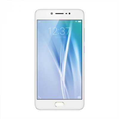 Bán điện thoại Vivo Xplay 6 6/128G flagship của Vivo