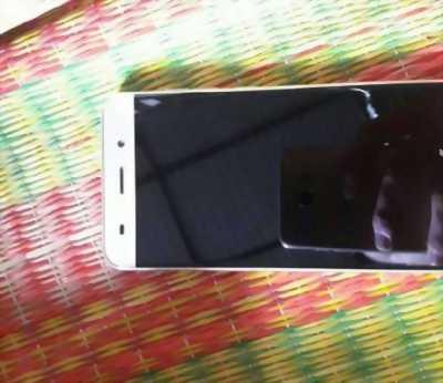Điện thoại Mobiistar Lai Yuki 16G