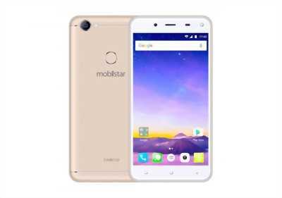Mobiistar lai z1 Vàng 16 GB tp biên hòa