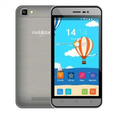 Mobiistar LAI Z1 8 GB xám