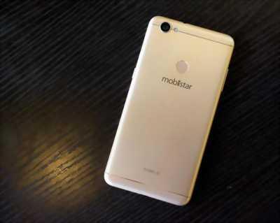 Mình cần bán 1 điện thoại mobiistar zumo s2 buk