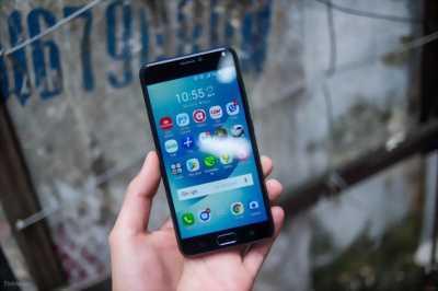 1 Mobiistar Lai Zumbo ko may bị vỡ màn, 1 HKphone