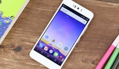 Xác điện thoại Mobiistar và LG.. Giá 300k hai cái