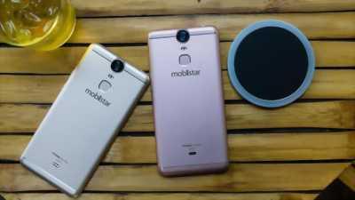Bán Điện thoại Mobiistar Ram 2Gb Hư màn hình. Về thay 300k