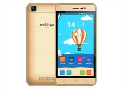 Mobiistar LAI Z1 Vàng 8 GB