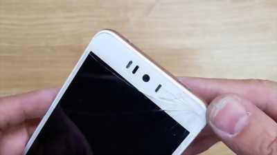 Điện thoại mobiistar màn hình to