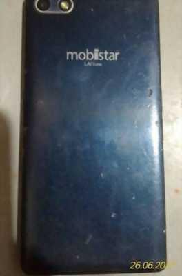 Điện thoại Mobiistar laiuna