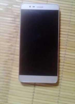 Điện thoại mobiistar ram 3GB G