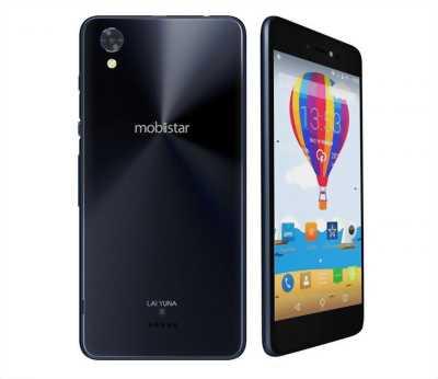 Mobiistar LAI Z Xanh dương 16 GB