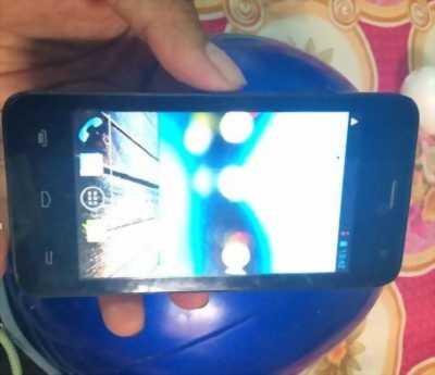 Điện thoại MoBiistar BEAN 402 2sim wifi