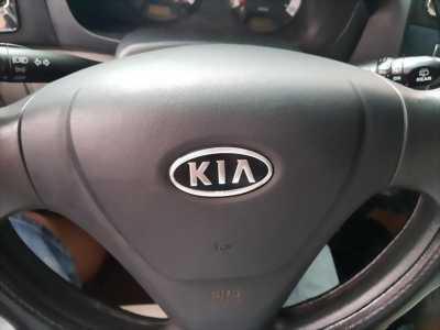 Cần bán em xe Kia Morning 2010