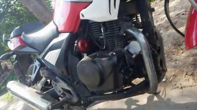 Bán Xe Moto RebelUSA CBR 125