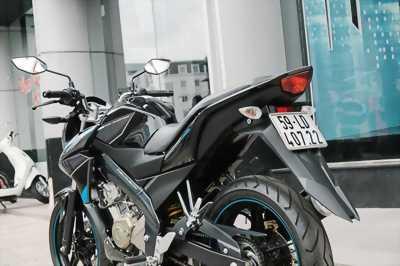 Yamaha FZ 150 i biển hà nội chính chủ bán xe 2016