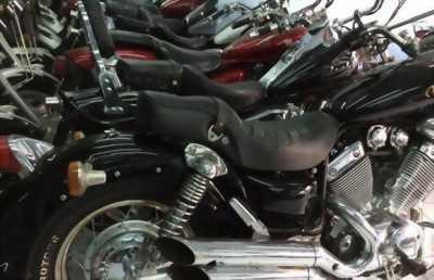 Yamaha Moto VIRAGO 400cc cực bốc, giá cực sốc